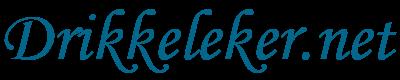 cropped-Drikkeleker-logo1.png